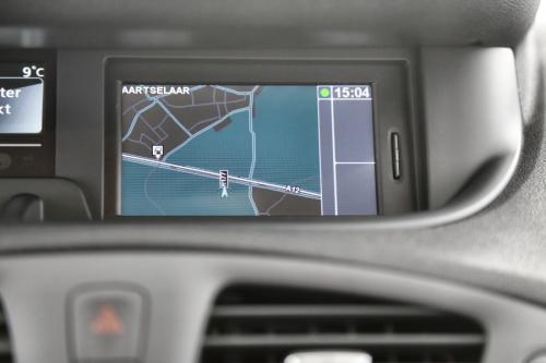 RENAULT Grand Scenic LIFE 1.5 DCI + GPS + PDC +TREKHAAK + 7PL.