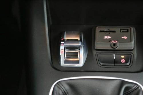 ALFA ROMEO Giulietta 1.4L + GPS + AIRCO + GETINTE RAMEN + PDC + ALU 17