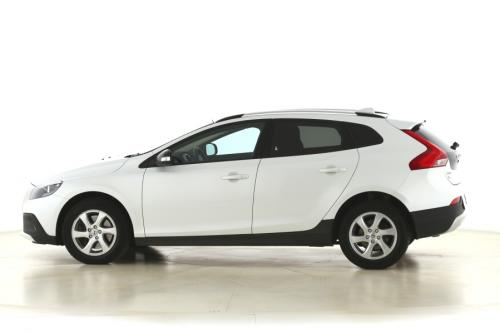 VOLVO V40 CROSS COUNTRY KINETIC 2.0D2 + A/T + GPS + CRUISE + PDC