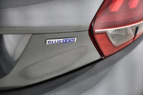 PEUGEOT 208 ACTIVE 1.6 BLUEHDI + GPS + AIRCO + ALU