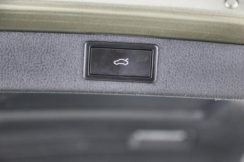 SKODA Superb COMBI ELEGANCE 2.0 TDI + GPS + CRUISE + PDC + XENON