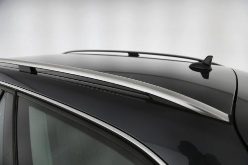 MERCEDES-BENZ E 300 BREAK AVANTGARDE HYBRID BLUETEC +A/T+LEDER