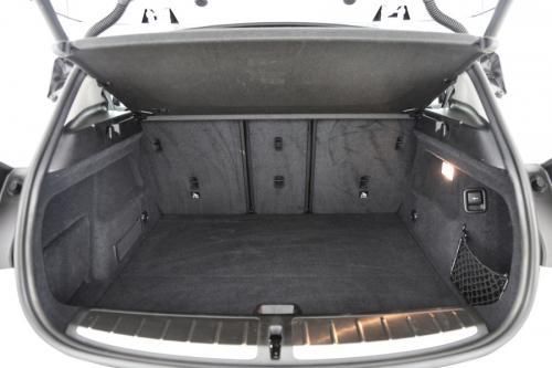 BMW X2 1.8 i EXECUTIVE PLUS + GPS + LED + CAMERA + PARK ASSIST