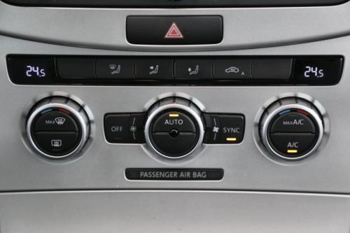 VOLKSWAGEN Passat B7 VARIANT TRENDLINE 1.6 TDI + GPS+CRUISE+ PDC
