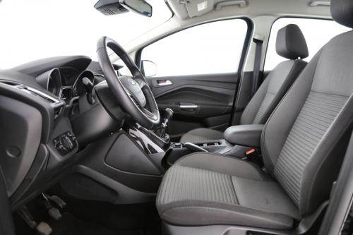 FORD C-Max BUSINESS EDITION 1.5 TDCI + GPS + PDC +CAMERA+TREKHAAK