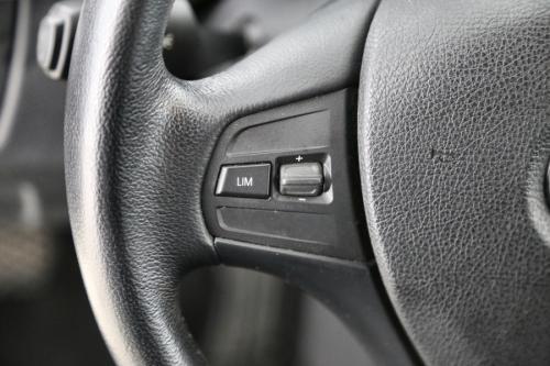 BMW 316  d TOURING + GPS + LEDER + AIRCO + PDC