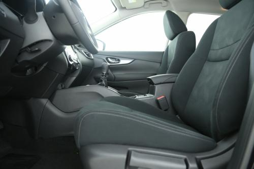 NISSAN X-Trail 1.6 DCI + GPS + PANO + CAMERA + PDC