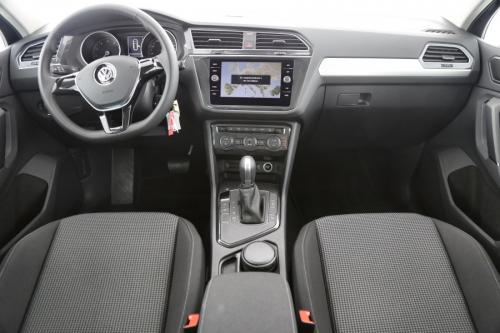VOLKSWAGEN Tiguan 1.5 TSI  + GPS + PRIVACY GLASS + PDC