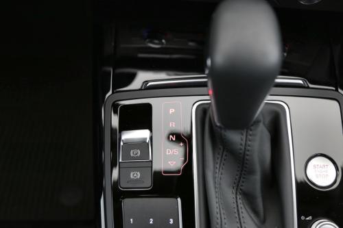 AUDI A6 Allroad 3.0 TDI QUATTRO + GPS + LEDER + LED + CAMERA + PANO DAK