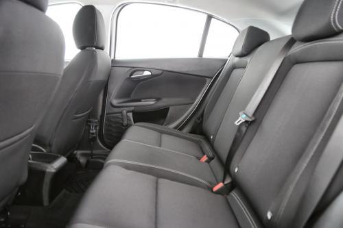 FIAT Tipo 1.4 + AIRCO + RADIO + AUX/USB