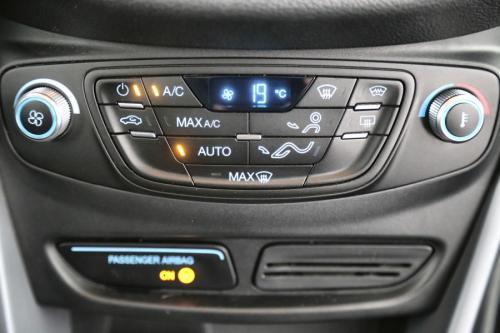 FORD B-Max TREND 1.6TDCI + GPS + AIRCO + PDC