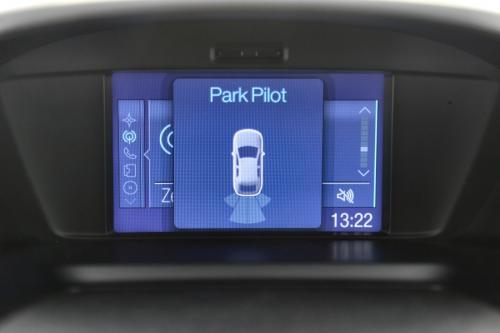 FORD Kuga TREND 2.0 TDCI 4X2 + GPS + AIRCO + CRUISE + PDC + ALU 17