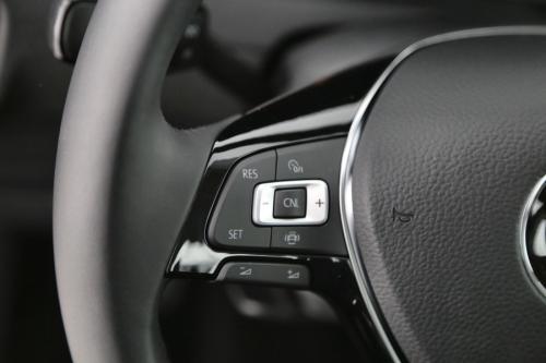 VOLKSWAGEN Golf 1.0 TSI TRENDLINE EDITION + GPS APP CONNECT + ALU VELG