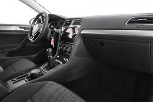 VOLKSWAGEN Golf 1.0 TSI TRENDLINE EDITION + GPS APP CONNECT + PDC