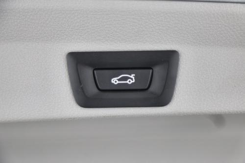 BMW 418 dA GranCoupe + GPS + AIRCO + CRUISE + PDC + CAMERA + XENON + ALU 16