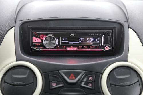 FORD Ka 1.3 + RADIO + AIRCO