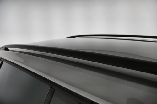 VOLKSWAGEN Golf Variant 1.6 CRTDI TRENDLINE BMT +  GPS + AIRCO + CRUISE + PDC + ALU