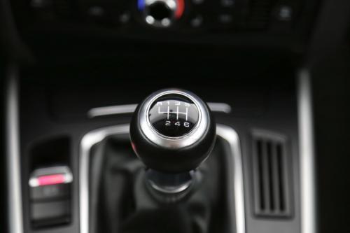AUDI A5 Sportback  2.0 TDI Ultra  + GPS + LEDER + AIRCO + CRUISE + PDC + CAMERA + ALU 17
