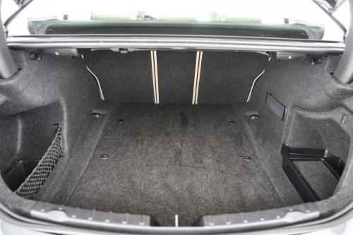 BMW 320 xDrive dA + GPS + LEDER + AIRCO + CRUISE + PDC + ALU 16 + XENON