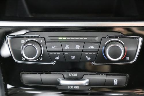 BMW 216 Active Tourer d + AIRCO + PDC + ALU 16