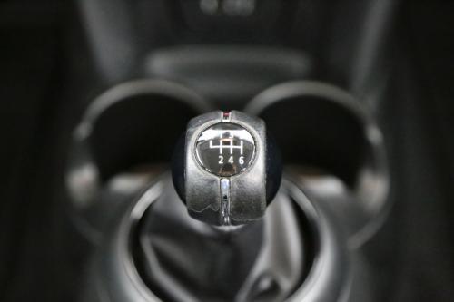 MINI Cooper D 1.5d + GPS + AIRCO + CRUISE + PDC + ALU 16 + XENON