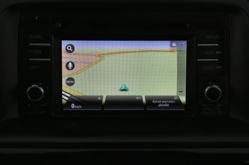 MAZDA CX-5 Active 2.2 SKY-D  4X2 + GPS + AIRCO + CRUISE + PDC + ALU 17