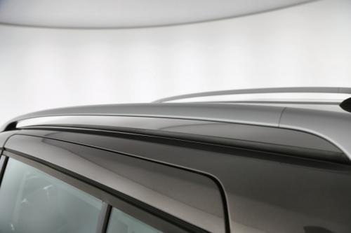 FORD Grand C-Max Trendline  2.0 TDCI + A/T + GPS + AIRCO + CRUISE + PDC + ALU 16 + TREKHAAK