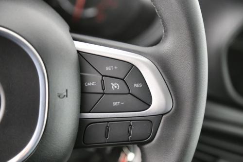 "FIAT Tipo 1.4 POP + GPS + CRUISE + PDC + ALU 16"""