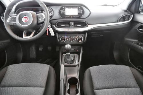 FIAT Tipo 1.4 POP + GPS + CRUISE + PDC + ALU 16""