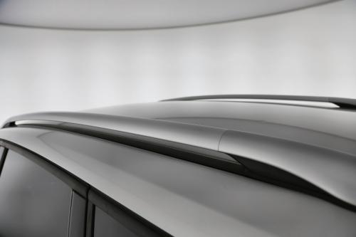 FORD Kuga Titanium Promo 2.0 TDI 4X2 + GPS + AIRCO + CRUISE + PDC + ALU 17 + TREKHAAK