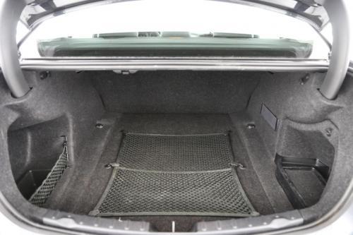 BMW 318 d + GPS + LEDER + AIRCO + CRUISE + PDC + ALU 16