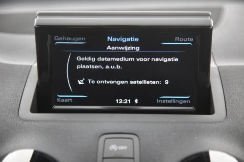 AUDI A1 1.0 TFSI S-TRONIC + GPS + S-LINE EXT + LED + XENON + PDC