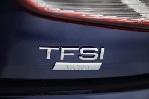 AUDI A1 1.0 TFSI S-TRONIC + GPS + S-LINE EXT + LED + XENON + PDC