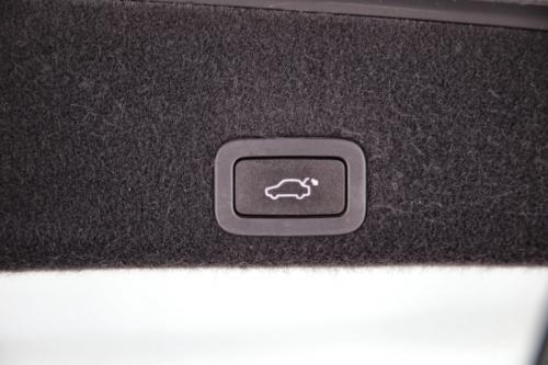 VOLVO XC60 2.0D + GPS + LEDER + CAMERA + TREKHAAK + PDC
