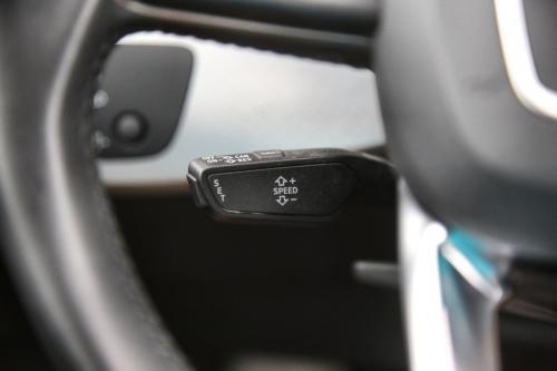 AUDI A4 Ultra 2.0 TDI S-Tronic Design 4d + GPS + AIRCO + CRUISE + PDC + ALU 17 + XENON