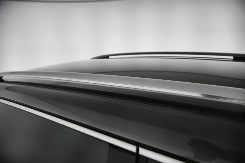 VOLKSWAGEN Sharan BMT Highline   2.0 CRTDI + GPS + AIRCO + CRUISE + PDC + ALU 17 + 7 PL.
