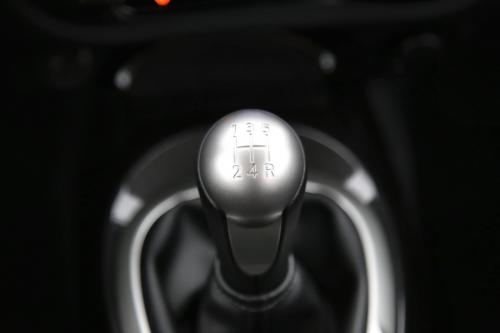 NISSAN Juke JUKE MY18 1.6 112 5MT 2WD N-CONNECTA + BOSE