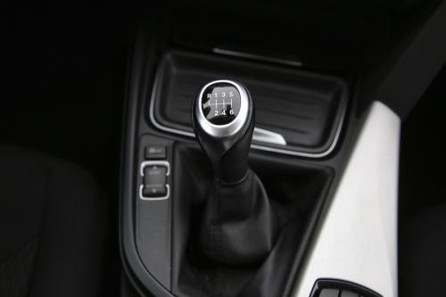 BMW 318 Gran Turismo d + GPS + AIRCO + CRUISE + PDC + ALU 17