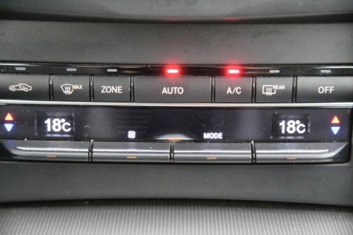 MERCEDES-BENZ E 200 Break Avantgarde CDI A + GPS + LEDER + AIRCO + CRUISE + PDC + ALU 18 + TREKHAAK