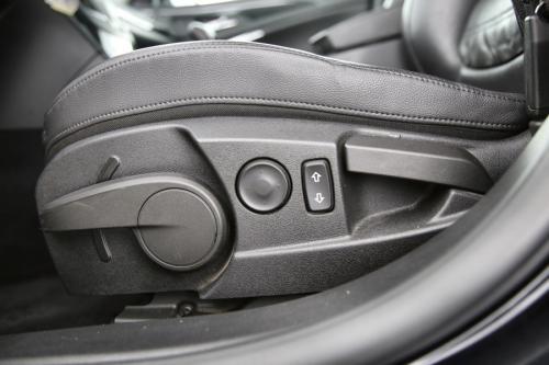 OPEL Insignia Sports Tourer Cosmo 2.0 CDTI + GPS + LEDER + AIRCO + CRUISE + PDC + ALU 18 + XENON
