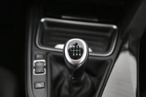BMW 320 Gran Turismo d + GPS + LEDER + AIRCO + CRUISE + PDC + ALU 18 + XENON