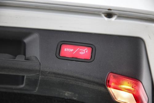 MERCEDES-BENZ E 200 Break Avantgarde CDI A+ GPS + AIRCO + CRUISE + PDC + ALU 17