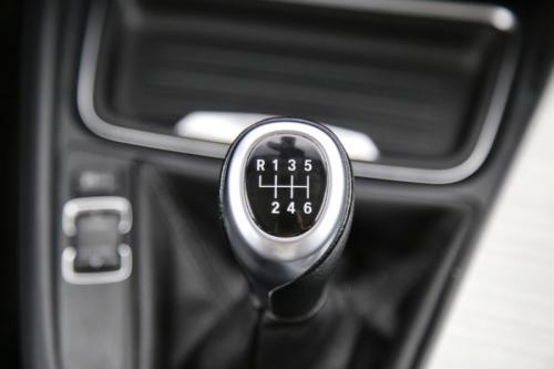 BMW 418D GRAN COUPE + GPS + LEDER + PDC + ALU