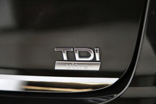 AUDI A6 Avant Ultra 2.0 TDI S-Tronic + GPS + LEDER + AIRCO + CRUISE + PDC + CAMERA + XENON + ALU 17