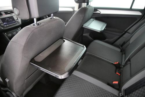 VOLKSWAGEN Tiguan Comfortline 2.0 TSI BMT 4Motion DSG + GPS + AIRCO + CRUISE + PDC + ALU 17