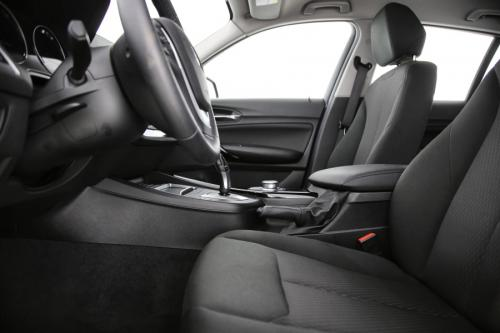BMW 118 118 iA HATCH + GPS + LED + CRUISE + PDC