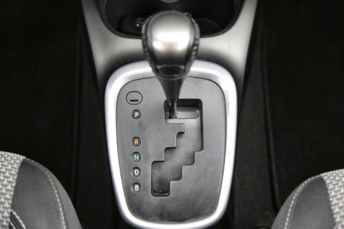 TOYOTA Yaris Comfort 1.5 VVT-i Hybrid cvt + GPS + AIRCO + CAMERA