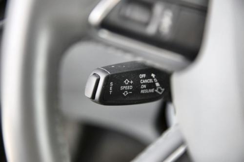 AUDI A4 Avant 2.0 TDI MultiTronic + GPS + LEDER + AIRCO + CRUISE + PDC + ALU 16 + XENON