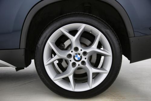 BMW X1 1.8i S-Drive 150pk 6v  - GPS - PDC - AFN.TREKHAAK