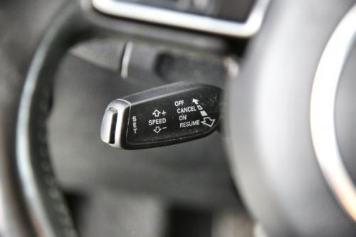 AUDI Q5 Ultra 2.0 TDI + GPS + AIRCO + CRUISE + PDC + ALU 17 + XENON + TREKHAAK